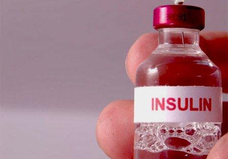 insulin-1