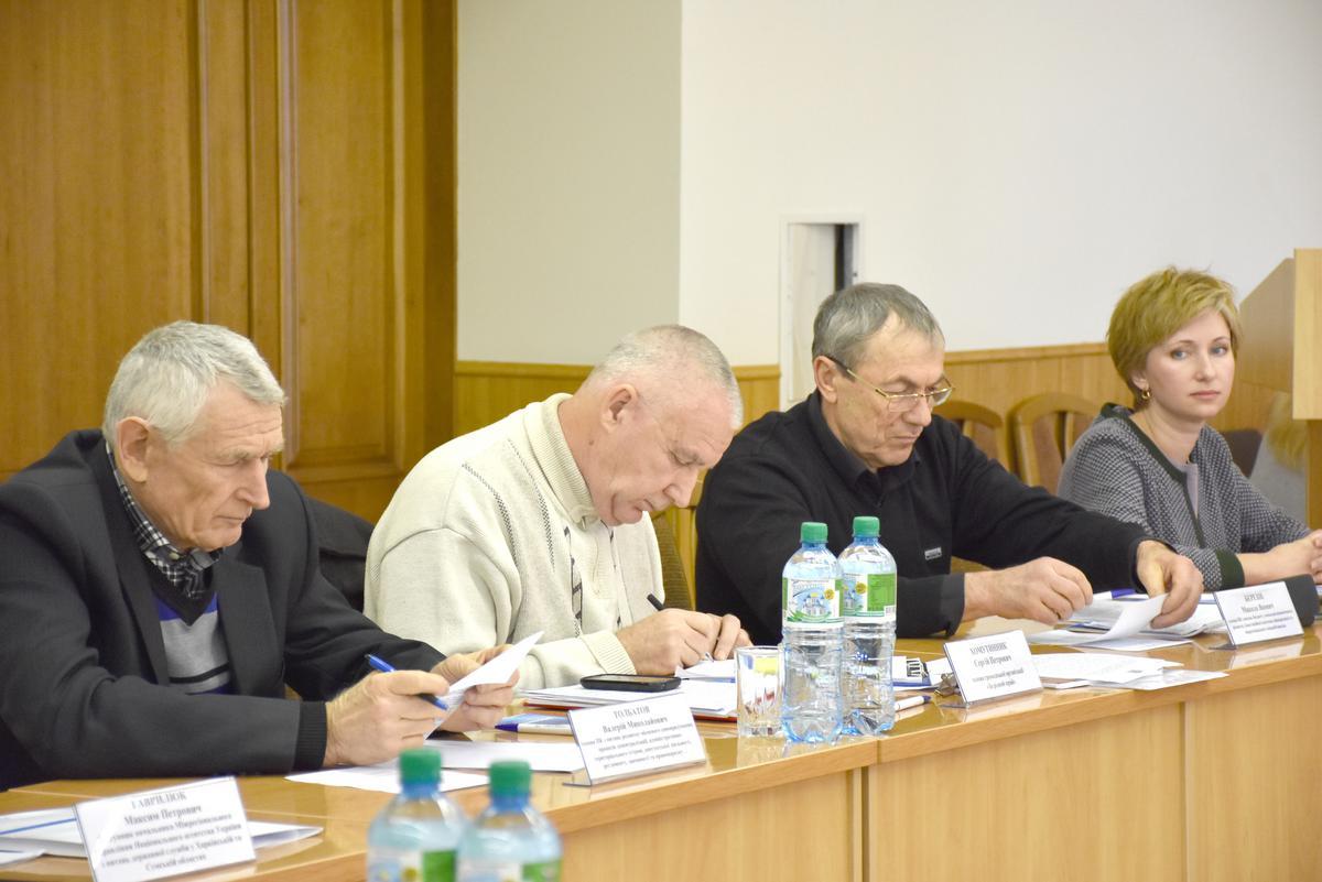 sorada-gov-ua-1102-174244-02