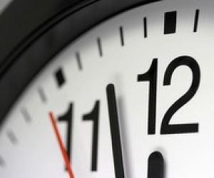 time-2_i