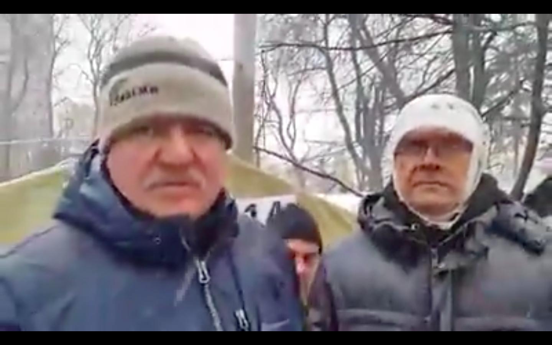 snymok-ekrana-2017-12-06-v-15-01-12