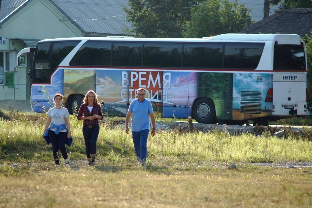 vremya-stroyt_1-vypusk_dnepr-4