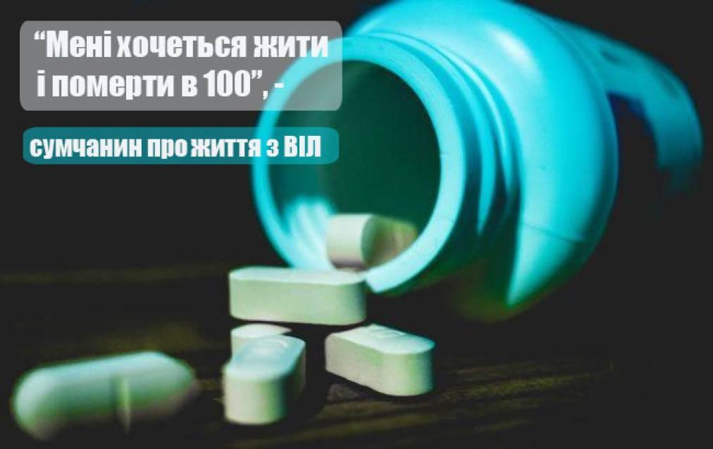 edc0638bab3e8797f6e26ab82f87fc49_l