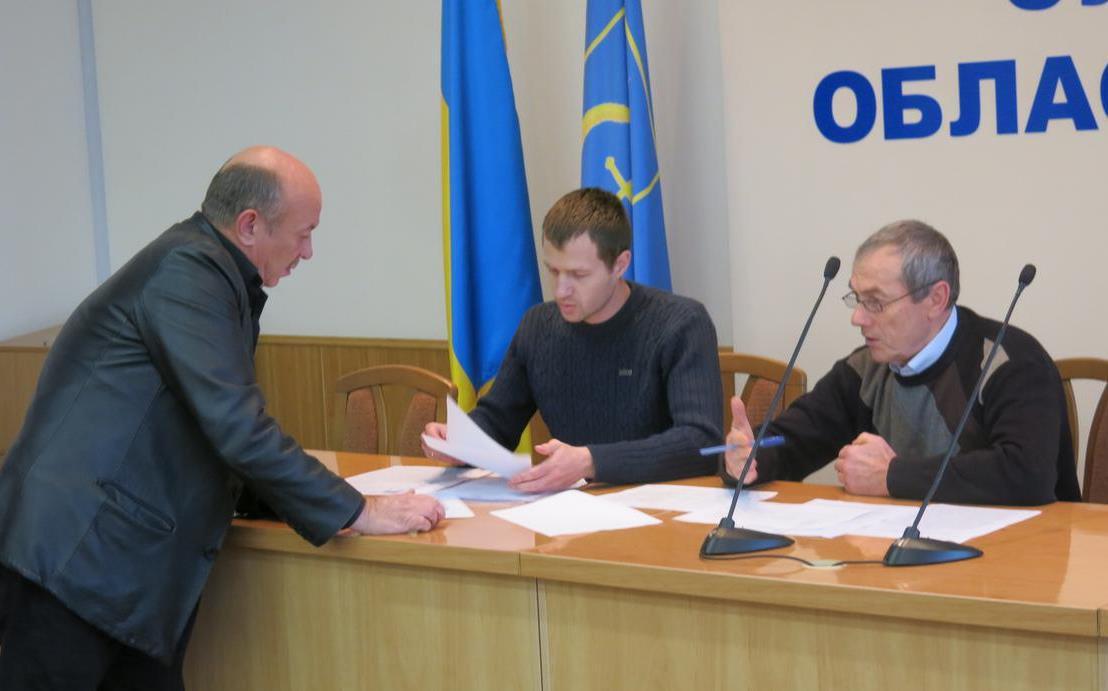 sorada-gov-ua-1130-144818-04