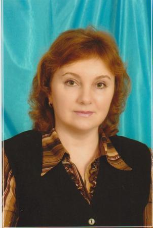 svitlana_stepanivna