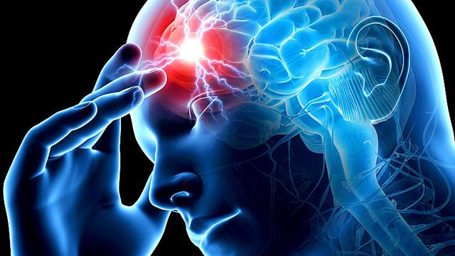 43-insult-psihosomatika