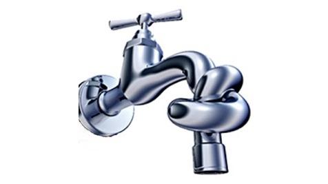 v-krane-net-vody