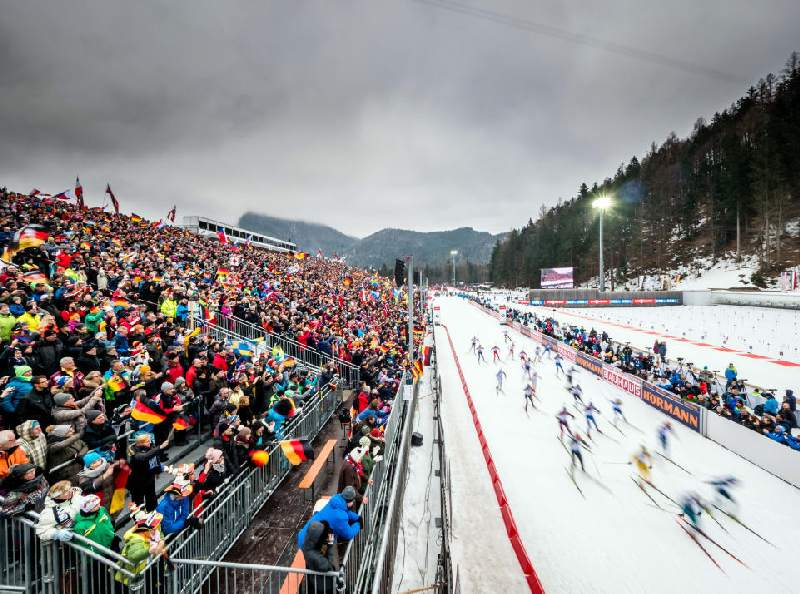 biathlonruhpolding