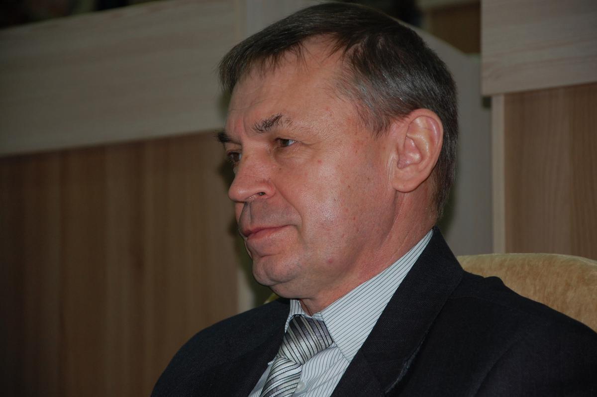sorada-gov-ua-0428-113618-02