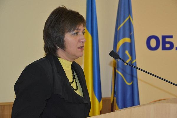 sorada-gov-ua-1217-112552-02
