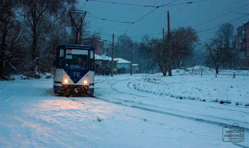 tramvaij-830x495cut_white_space