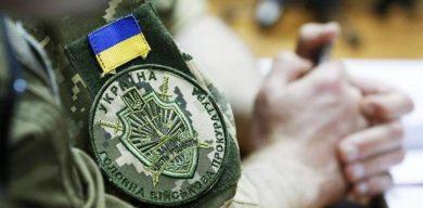 На Сумщині 4 військових втекли з місця служби