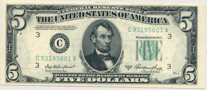 5-dollar-670x294