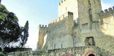 Cумчанка в Португалии: Здесь знаешь, что ждет тебя завтра
