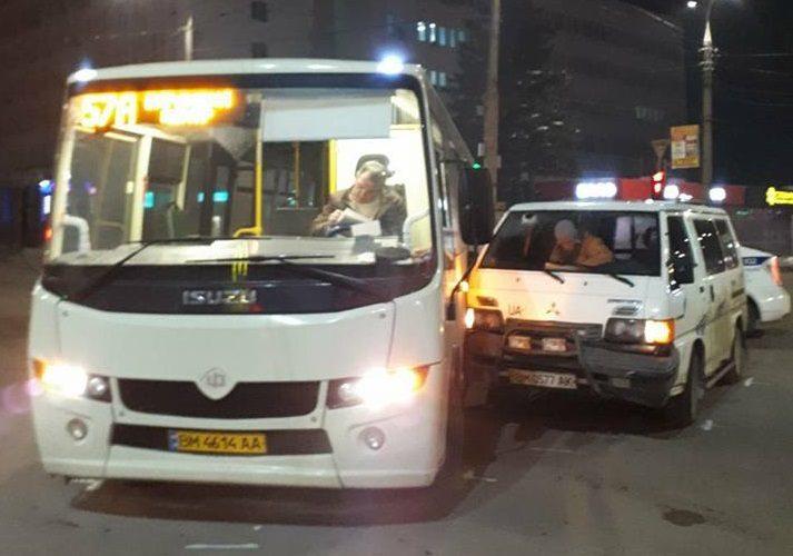 dtp-avtobus