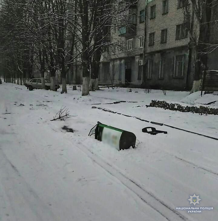 kirovograd_terminal-1