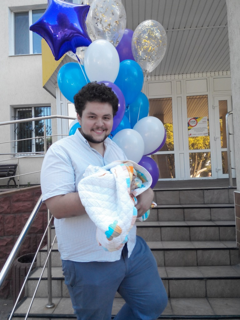 papa-blog_dmytryj-y-maksym-chystyakovy-3