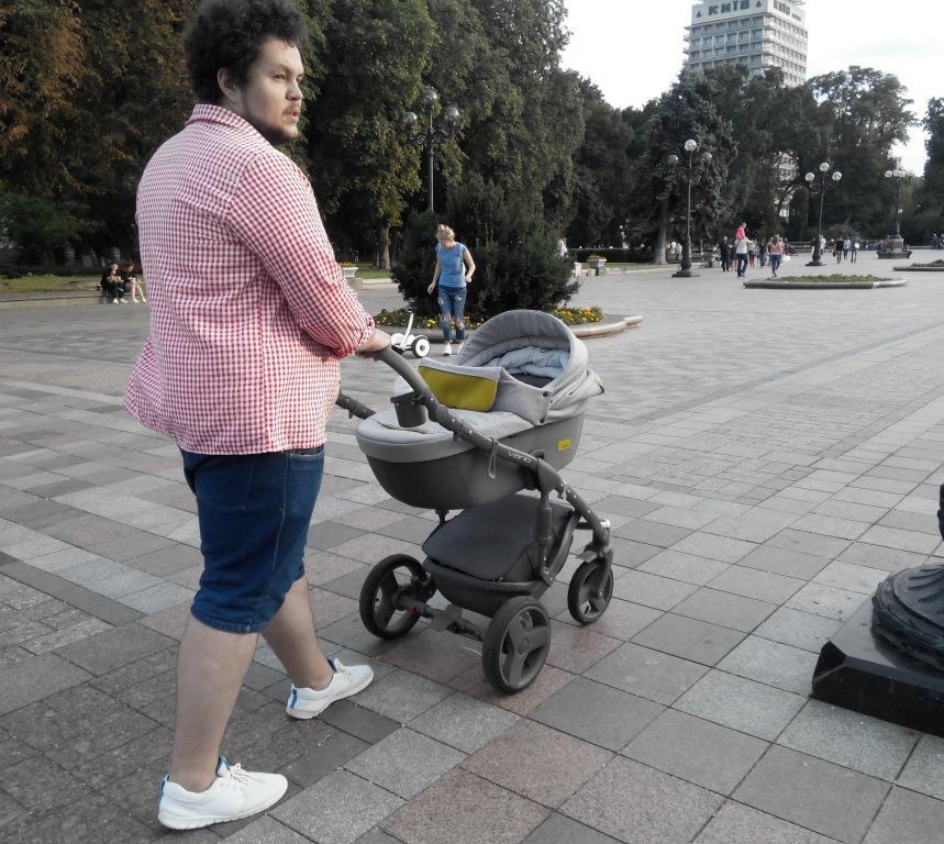 papa-blog_dmytryj-y-maksym-chystyakovy-4
