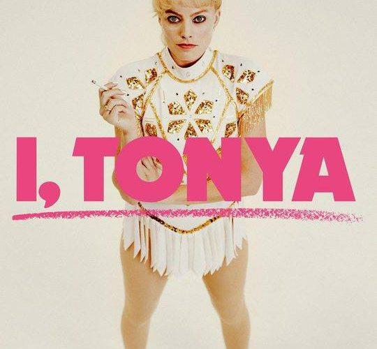 ya-tonya-poster-margo-robby