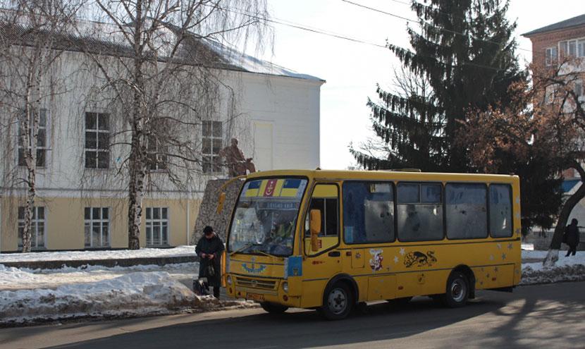 avtobus_03-830x495
