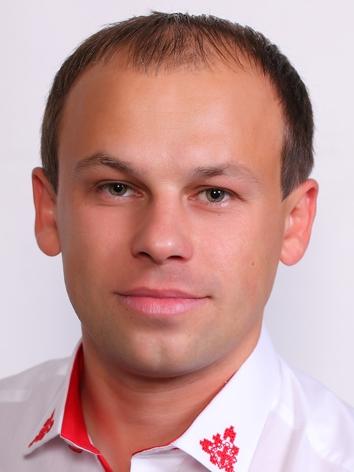 1448024541_stepchenko