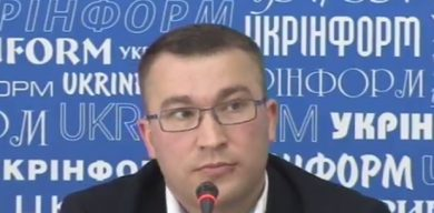 """Екс-директор """"UA Суми"""" наближається до мільйонних статків"""