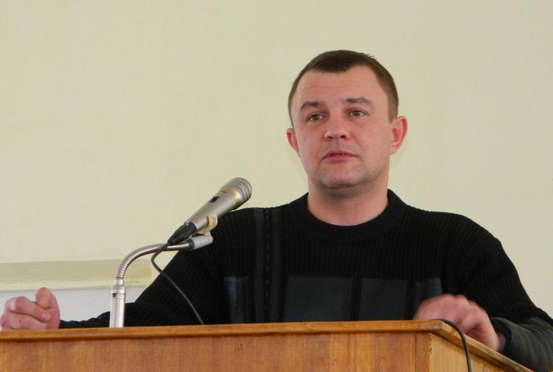budnyk-sesiya-vp1