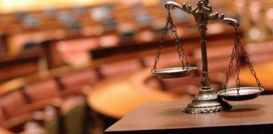 Новостворений Верховний Суд підтримав позицію юристів LS GROUP