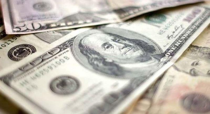 dolari2