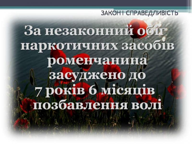 fb_img_1522222511200_0