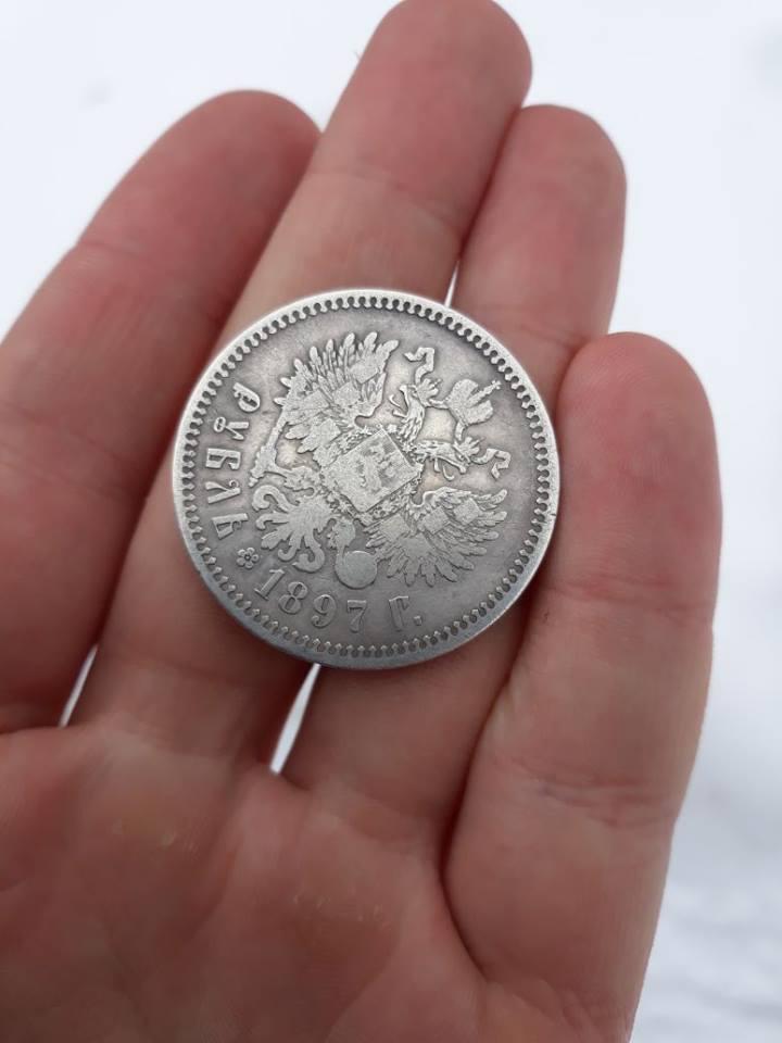 g-moneta