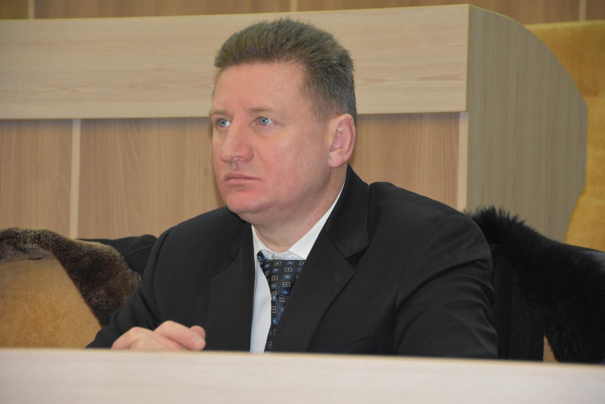 sorada-gov-ua-0303-112942-14