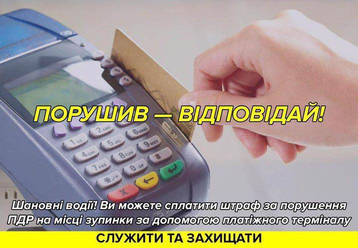 30629731_628981370783872_4572125375311642624_n