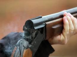 На Сумщине убили охранника выстрелом в голову
