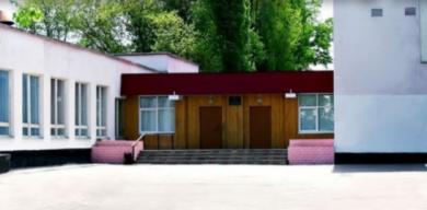 У Сумах визначили найкращу школу та директора