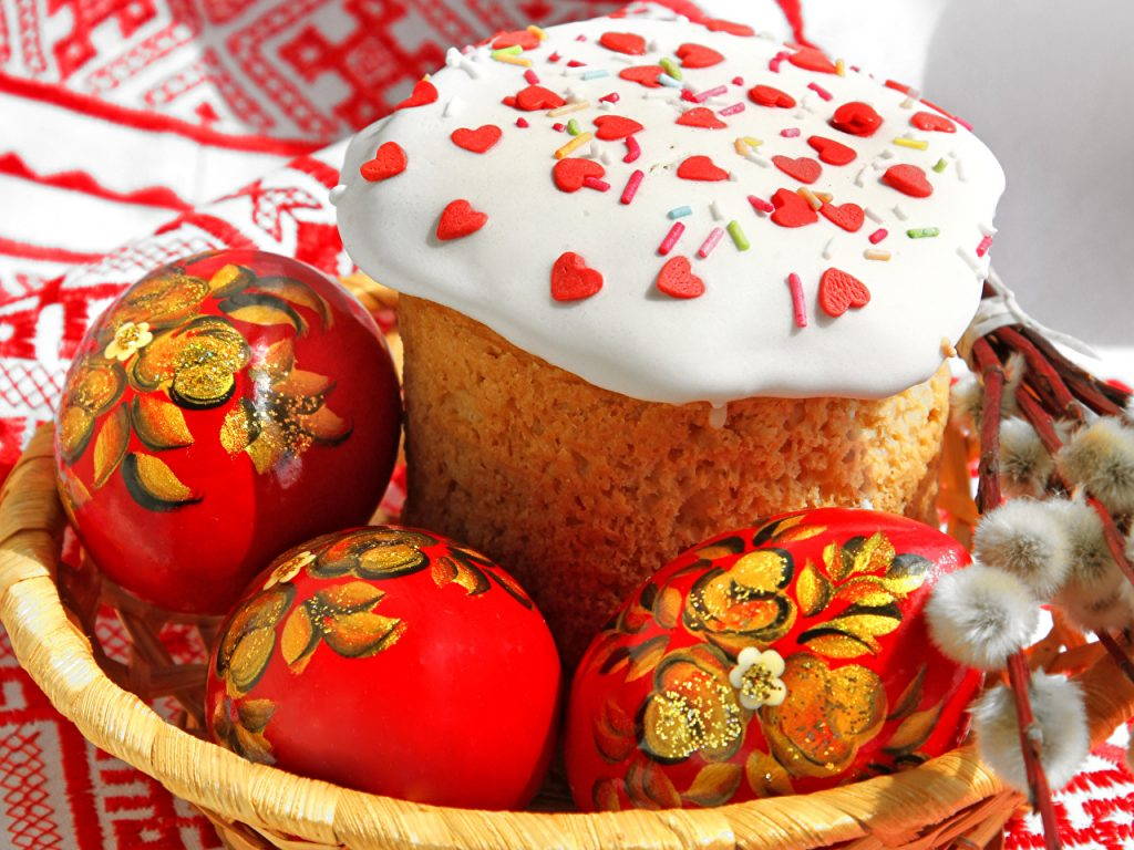 holidays_easter_kulich_476460_1280x960-1024x768