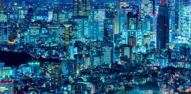 ystoryya-tokyo-11