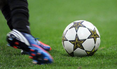 football__-e1495536439249
