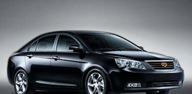 geely_emgrand_34_2