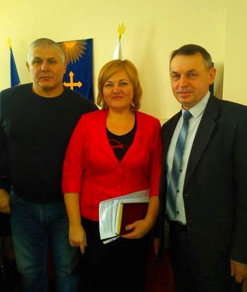 sorada-gov-ua-0404-101545-06