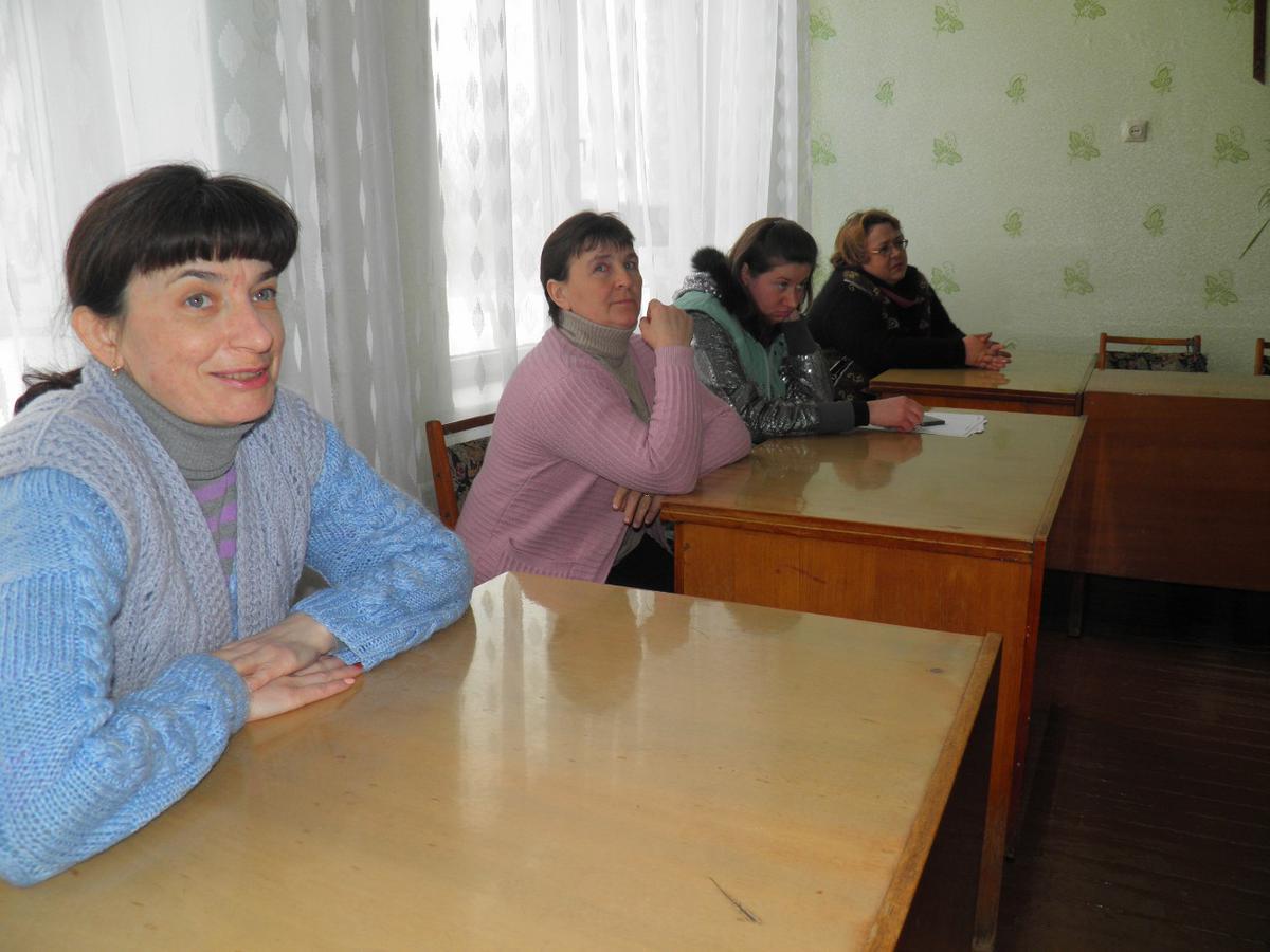 sorada-gov-ua-0405-162847-03