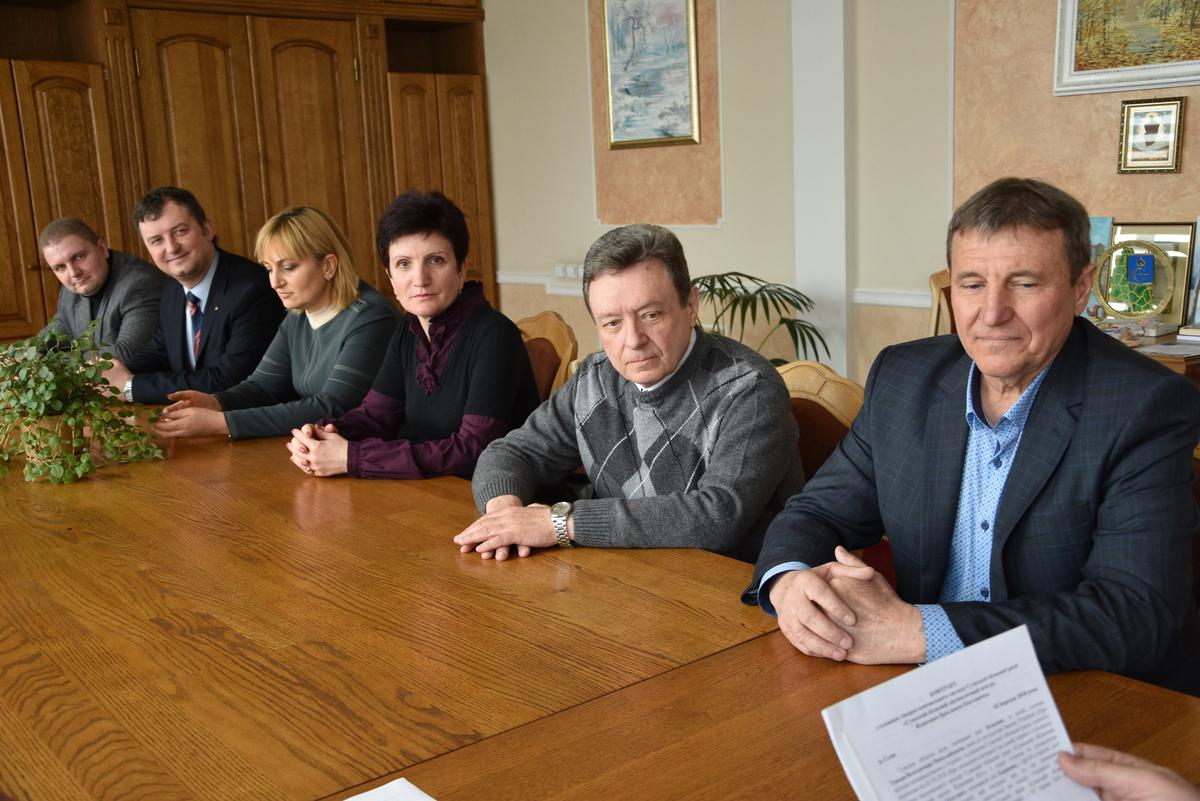 sorada-gov-ua-0413-103926-02