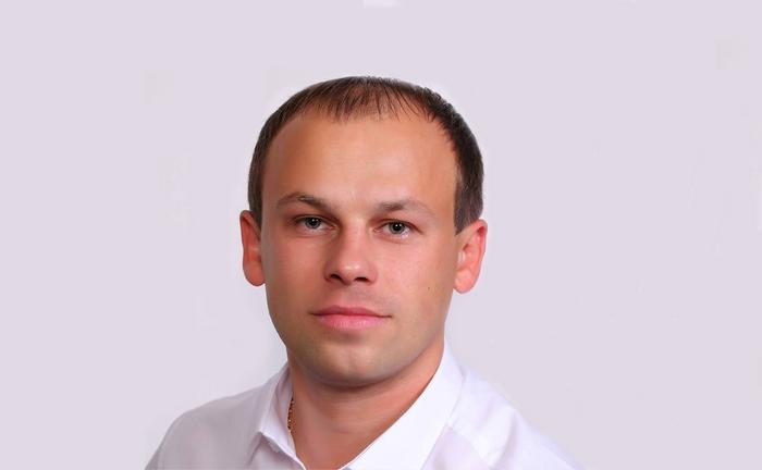 vyacheslav_stepchenko