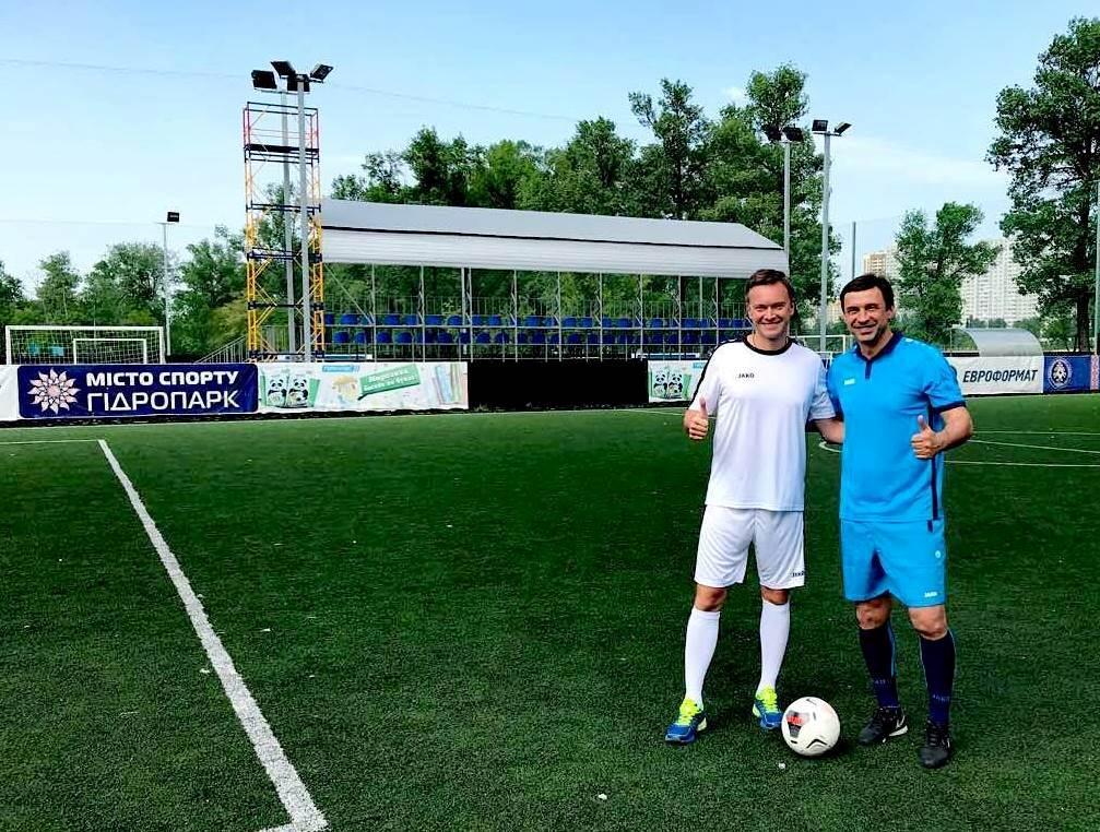 01_legendy-futbola_vashhuk-y-danylevych