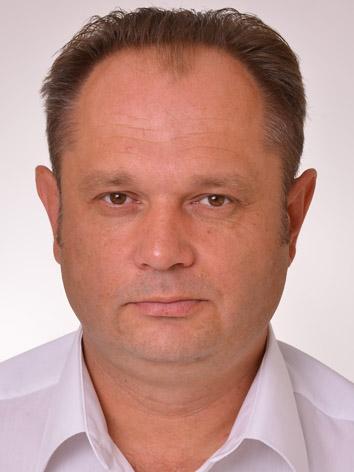 1448024487_shilov-vtaly_2