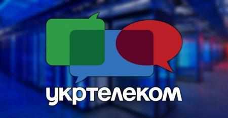 490669_news