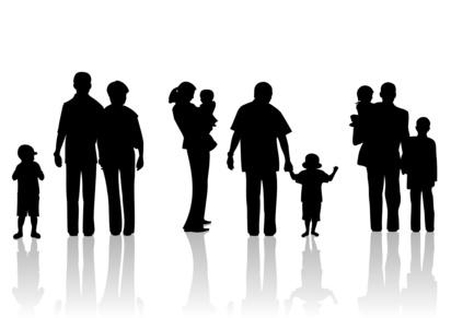 demografyya