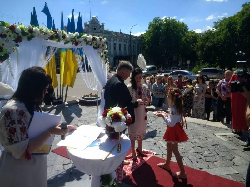 foto-sumyjust-gov_-ua-2-800x600