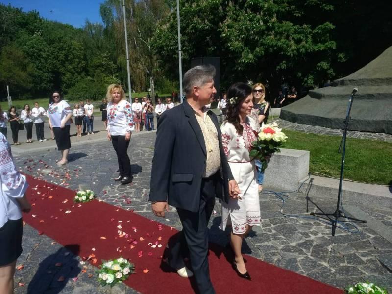 foto-sumyjust-gov_-ua_-800x600