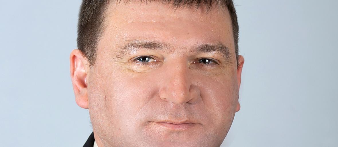 omelchenko2_5af166d260601