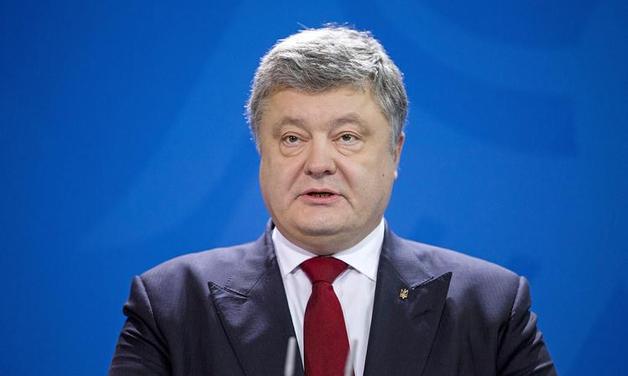 poroshenko-v-ssha-piarili-pyatero-lobbistov-za-600-tysyach-dollarov